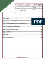 Informe IT-15 Rev. 0 Tratador Térmico