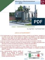 Unidad 1 - Maquinas e Instalaciones eléctricas - 2019.pdf