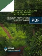 2774_cuadernillo_2 bilingue.pdf