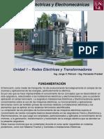 Unidad 0 - Maquinas e Instalaciones eléctricas - 2019.pdf
