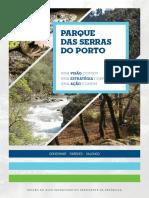 Livro Serras-porto Junho2017