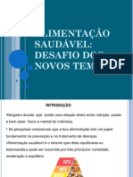 ALIMENTAÇÃO    SAUDÁVEL APRESENTAÇÃO POWER POINT (1).pptx