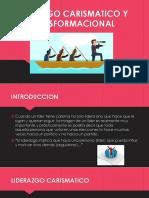 LIDERAZGO-CARISMATICO-Y-TRANSFORMACIONAL