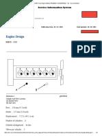 Engine Design 3126