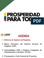 2013-01 PPT Gral SGR actualizada.pptx