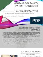 Carta Cuaresma 2018.pptx