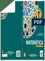 9_12_4_1_1.pdf