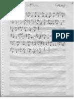 090 Apito da fábrica.pdf