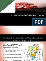 INTRODUCCIÓN AL PSICODIAGNÓSTICO.pptx