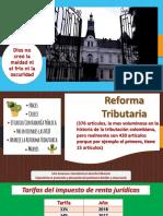 1. Ref Tributaria 2016-7 Lo Urgente