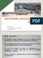 Presentacion Dsi No. 1