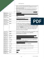 Strzok-Page texts