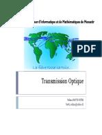 Cours_Transmission_Optique_Mme_Batti_Sal.pdf
