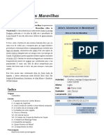 Alice_no_País_das_Maravilhas.pdf