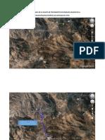 Vista Panoramica de La Planta de Tratamiento de Residuos Solidos de La