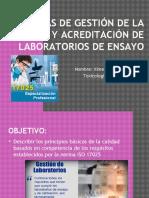 Sistemas de Gestión de la Calidad y Acreditación.pptx