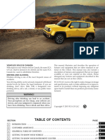 Jeep_Renegade_Owners_Manual.pdf