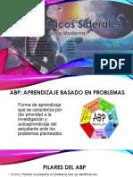 ABP Grupo 51