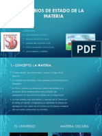 CAMBIOS DE ESTADO DE LA MATERIA.pptx