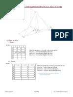Mathcad - Ejemplo 1