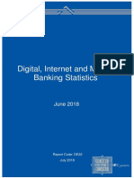 Digital-Internet-Mobile_Banking_Statistics-June_2018.pdf