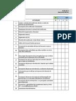 Cronograma Practicas PP I.xlsx