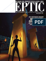 Skeptic Vol 22 Issue 3 2017