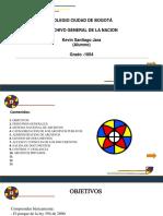 Presentacion Santiago Jara