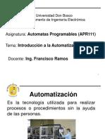 00-Introducción a la Automatizacion Industrial.pdf