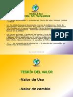 4. Power Resumen p2 Modulo 2 n 2