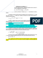 Dist Chi Cuadrado, Dist f y Anova (2) (Reparado).Doc