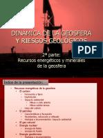 dinamicageosfera2-111011191136-phpapp02