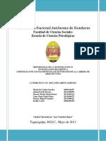 141999233-Ansiedad-Ante-Los-Examenes-en-Los-Estudiantes-de-Arquitectura-de-La-UNAH.pdf