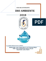MAT22RDE_imprimir_docente