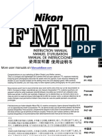 FM10 Camera 1689