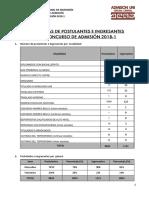 2018-1.pdf