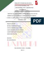 Proyecto Final Corregido (1)