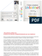 Cómo Creamos Internet Por Andreu Veà