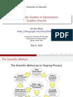 chap 4 - oriented_graphs.pdf