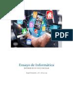 Ensayo Informática.docx