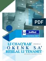 Ley-de-acceso-a-la-Informacin-pblica-queqchi.pdf