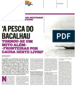 +A PESCA DO BACALHAU.pdf