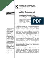 3689-4201-1-PB.pdf