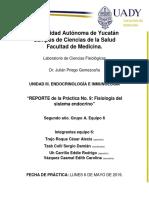 M2GAE6R9.pdf