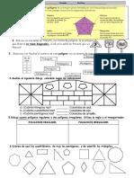poligonos taller 2016.pdf