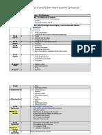 Cronograma Sistema Cardiovascular Alumnos (3).Docx