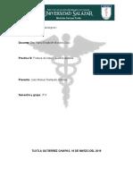 Practica Cirugia 5