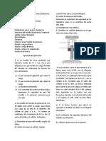 08 EJERCICIOS TORNILLOS DE POTENCIA Y COLUMNAS.pdf