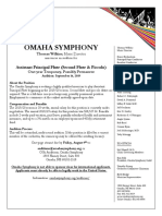 19-Assistant-Principal-Flute-Job-Description.pdf