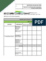 0 Formato Autoevaluacion Inst d01.03.f03 d01.03.f04